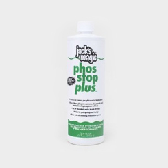 Phos-StopPlus