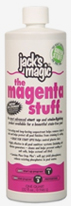 MagentaStuff