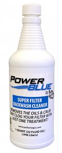 PB-Backwash-for-website-1-e1530026355489-ht-600