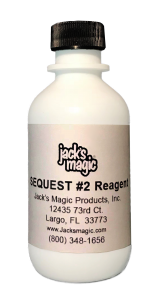 Sequest Reagent 2