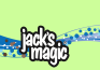Jack's Magic Class & Show Calendar