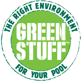 green-stuff-logo_05