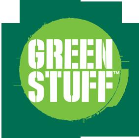 green-stuff-logo_05