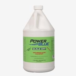 PowerBlueScaleoff-