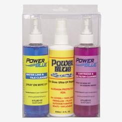 PowerBlueSpaMaintenance