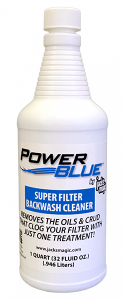 PB-Backwash-for-website-1-e1530026355489-ht-600