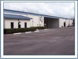 facility_2